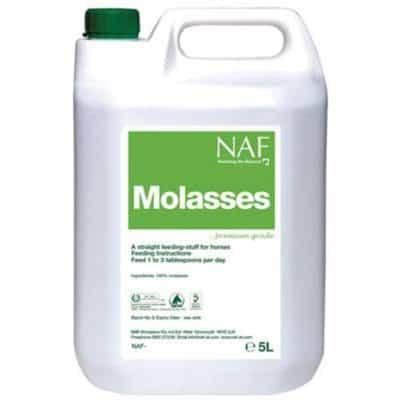 Molasses 5L