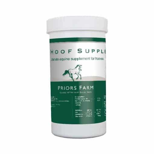 Hoof Support, 1kg